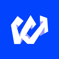 @vy-group