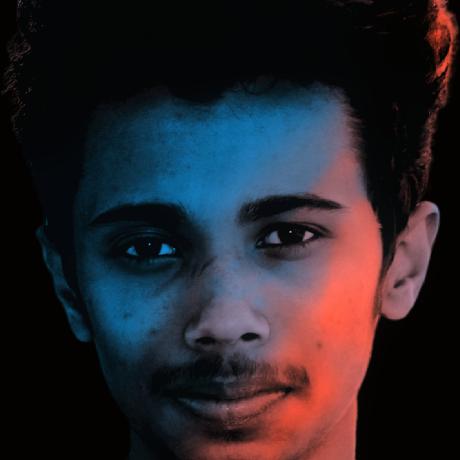 Tanjidkhan