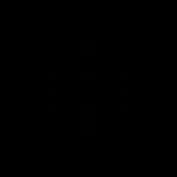 rust-db logo