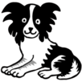 sheepdog logo
