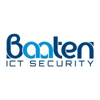 @baaten-ict-security