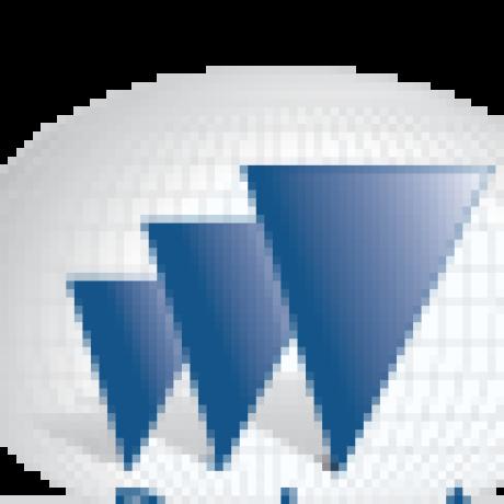 webapi-angularjs-spa