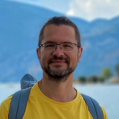 Christoph Petschnig