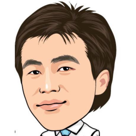 namhyung
