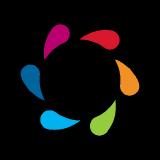 kimchi-project logo