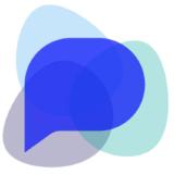 opendialogai logo