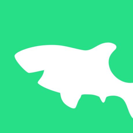 markusfisch
