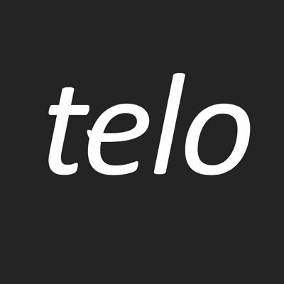 Top 125 N tier Developers | GithubStars