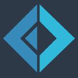 fsharp logo