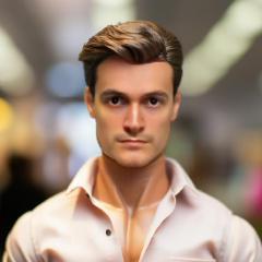 zhilyaev