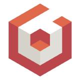 BabylonJS logo