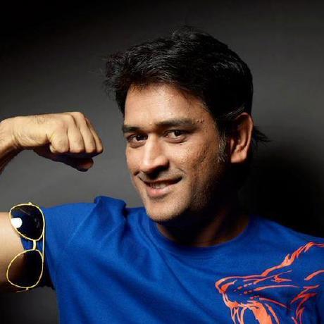 Aashishkushwaha's avatar'