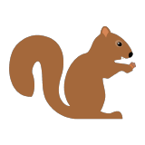squirrellyjs logo