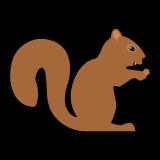 squirrellyjs logo