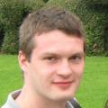 Pavel Zubkou