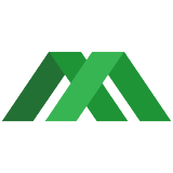 mjslabs logo