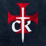 ck2plus logo
