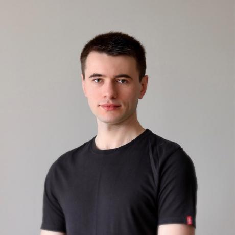 Viacheslav-Radchenko