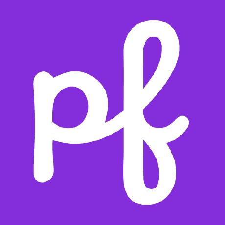 petfinder-com's photo
