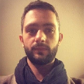 Damien Vitrac