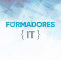 @formadores-it