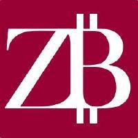 @zbitofficial-io