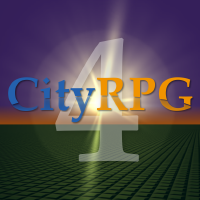 @cityrpg