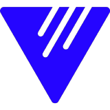 vugu logo