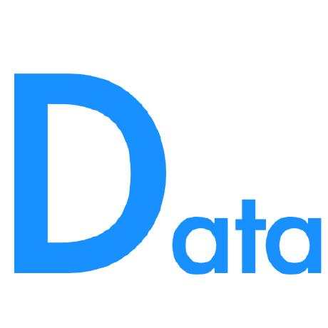 open-data-plan