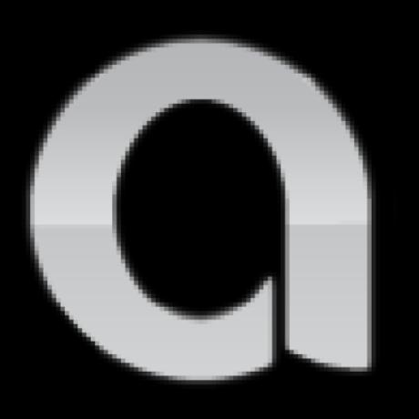aerial-framework, Symfony organization