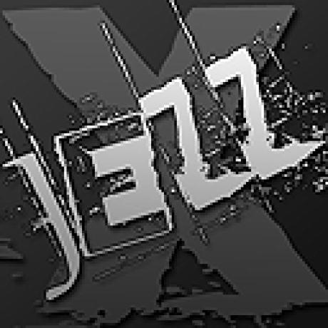 JezzX