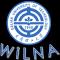 @wilna-lab