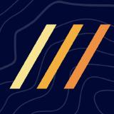 bigskysoftware logo