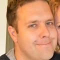 Ryan Guest