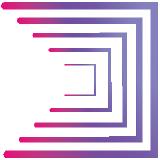 metrics-rs logo