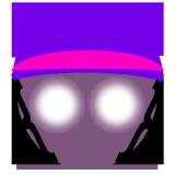 propjockey logo