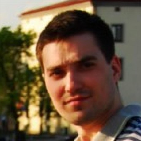 zbych, Symfony developer