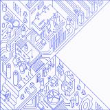 komputing logo