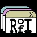 davatorium logo