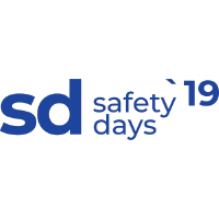 @safetydays