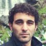 @manuel-alvarez-alvarez