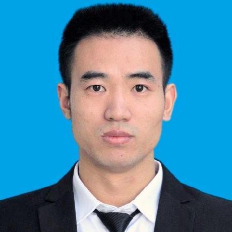 @huerqiang