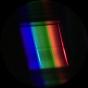 @spectroscopycafe