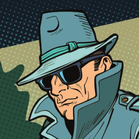 bartoszgolek avatar
