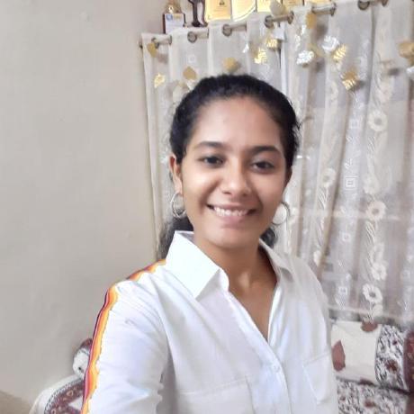 Sakshi Bhandarkar