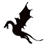 an-tao logo