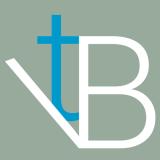 tvbarthel logo