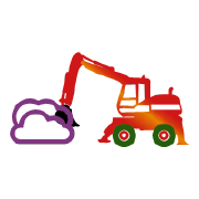 @cloud-bulldozer