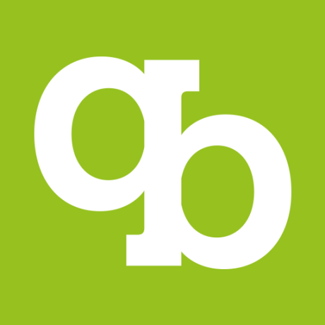 QMBForm