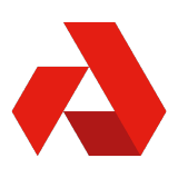 ovrclk logo